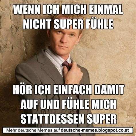 Beste Memes - deutsche memes