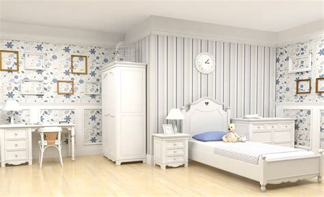 kids room ideas french country decor kids room ideas french country decor house interior