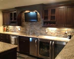 basement kitchen bar ideas 1000 images about basement bar on bar areas