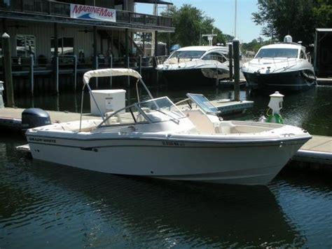 boat trader florida grady white grady white boats for sale in pensacola florida