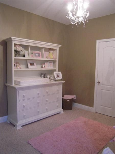 dresser and hutch for nursery 18 best images about baby nursery on vintage