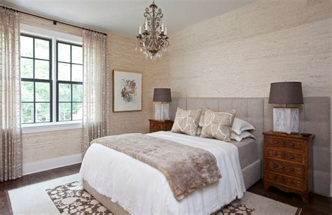 sophisticated bedroom decorating ideas 38 sophisticated guest bedrooms inspiration dering