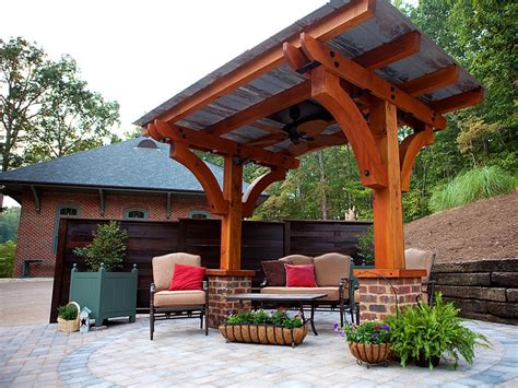 Best Pergola Designs With Metal Roof Best Pergola Metal Roof Pergola