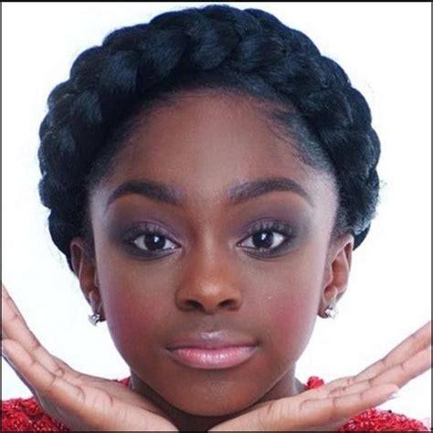 halo braid african american hair 17 b 228 sta id 233 er om halo braid p 229 pinterest