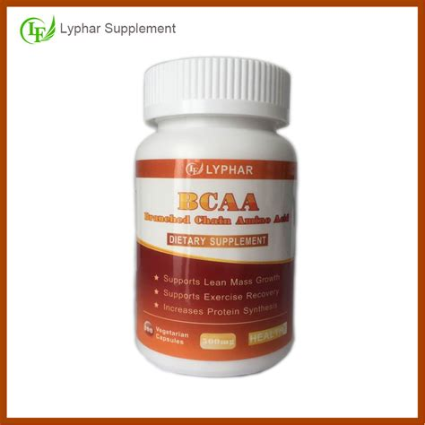 supplement wholesalers buy wholesale enhancement supplement from