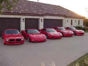 Garage Cars Dieselstation Car Forums Gt Whoa Garage