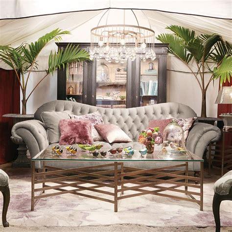 who makes arhaus sofas arhaus club sofa ideas 4 eclectic living room furniture on