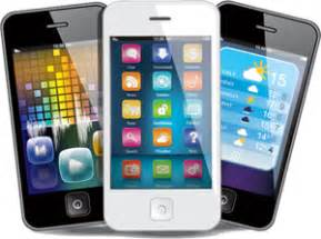 how to a mobile phone the key benefits of mobile phones top10good
