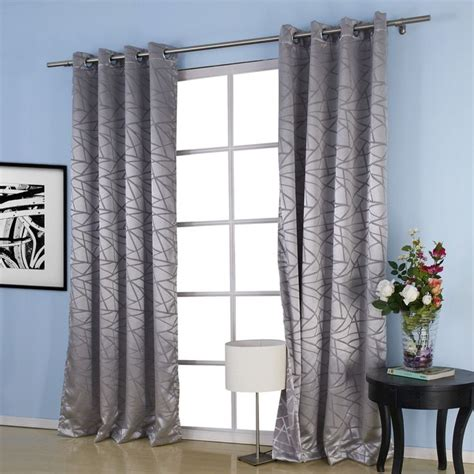 grey room darkening curtains 17 best images about grey curtains on pinterest grey