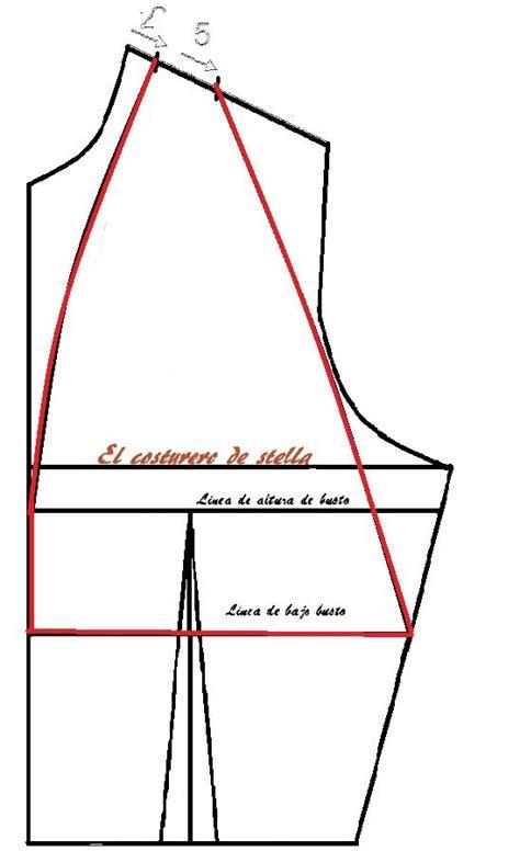 el costurero de stella 17 best images about el costurero de estella on pinterest