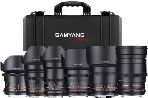 Samyang 14mm T3 1 Vdslr Lens Mkii samyang lens kit price in pakistan hashmi photos