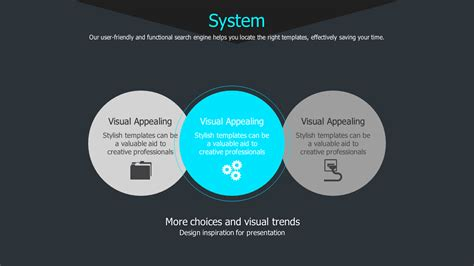 powerpoint templates for web pages web design powerpoint template wide goodpello
