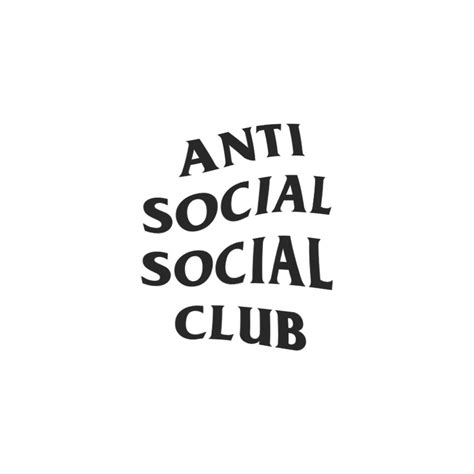 Tshirtkaos Anti Social Social Club anti social social club the club hat on the hunt