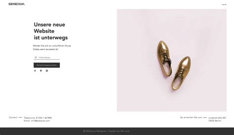 Howies Store Launch Coming Soon by Html Homepage Vorlagen F 252 R Demn 228 Chst Verf 252 Gbar Wix