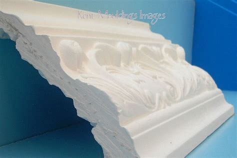 Plaster Cornice Sizes Plaster Cornice Coving