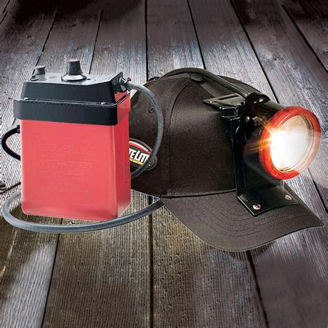 night light hunting supply nite lite rechargeable lite 6 volt hunting light