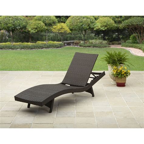 patio lounge chairs walmart enstructive