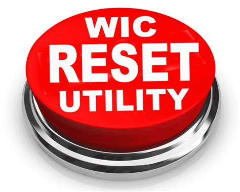 reset sx125 resetter waste ink pad counter wic reset utility archives stanti epsonstanti epson