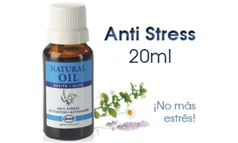 imagenes relajantes anti estres anti stress 20ml calidad swiss just