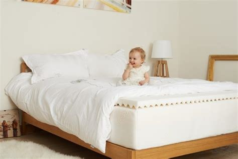 best iso cool memory foam mattress pad topper cover reviews