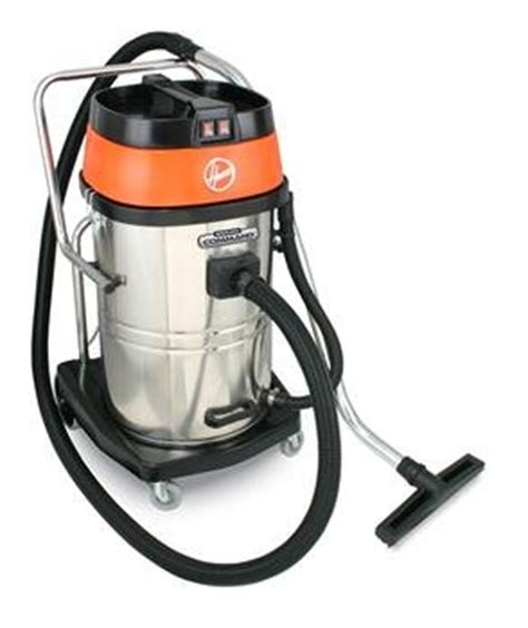Quality Vacuum Cleaners Top Vacuum Cleaners Quality Vacuum Cleaners