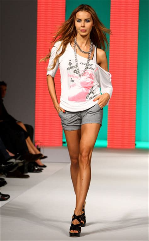 Summer 08 Trends Sheer Fabrics by 2008 2009 Fashion Trend Sheer Fabric Aaa Fashion