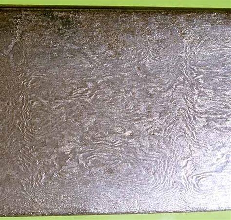 pattern welding wiki inspired by the sword of ottoman sultan mehmet ll by