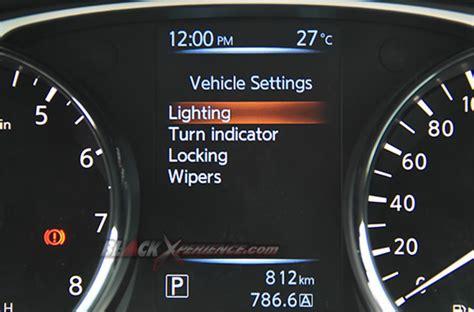 Wiper Frameless Depan Nissan All New X Trail Xtrail Bosch Clear Adv kupas tuntas fitur pintar all new nissan x trail