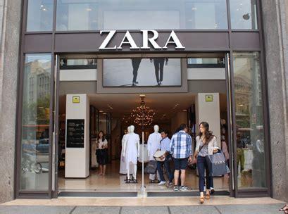 Garden City Zara Zara Hits 10