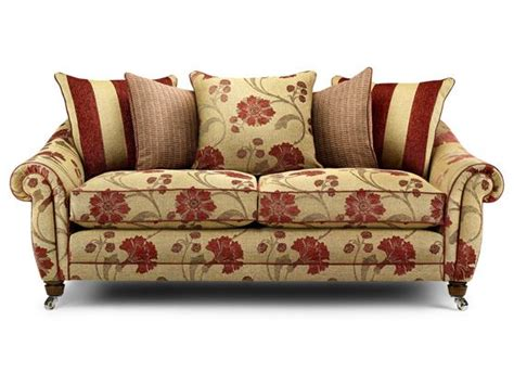 country sofas and loveseats country sofas cristina marrone
