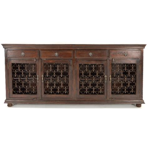 harrison walnut sideboard home source furniture