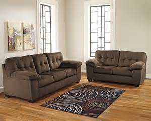 rent a center living room furniture daodaolingyy