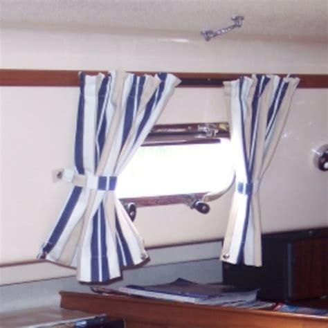 porthole curtains curtains rollers captain nemo