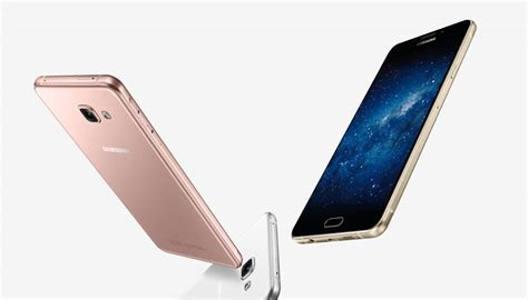 Samsung A9 Pro samsung galaxy a9 pro price release date specification