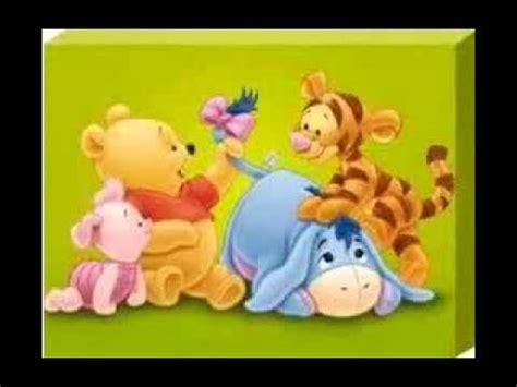 Handuk Bayi Winie The Pooh winnie the pooh baby xx bayi dan anak