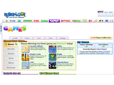 Myyearbook Search Using Myyearbook Using Myyearbook Howstuffworks