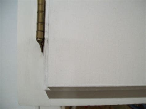 no bore concealed cabinet hinges help no bore concealed hinge on face frame overlay