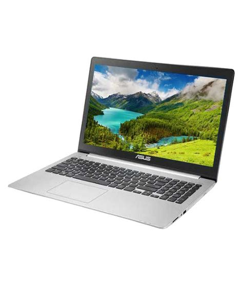 Laptop Asus Ram 4gb 3 Jutaan asus a540la xx039d notebook 4th intel i3 4gb ram 1tb hdd 39 62 cm 15 6 dos