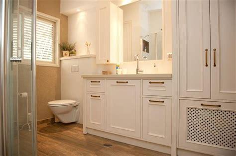 richardson badezimmerideen 78 besten bathrooms bilder auf badezimmer