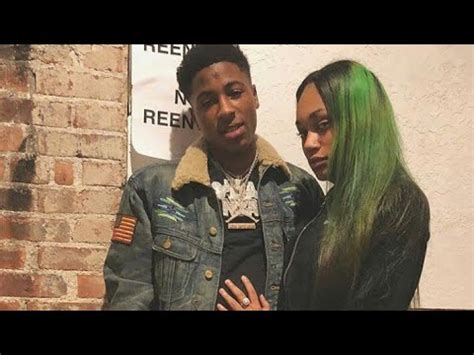 youngboy never broke again overdose mp3 youngboy never broke again you the one official music