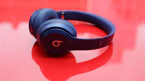 Beats 2 0 Headphone Terlaris beats 2 review cnet