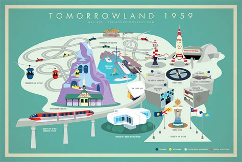 tomorrowland belgium map tomorrowland