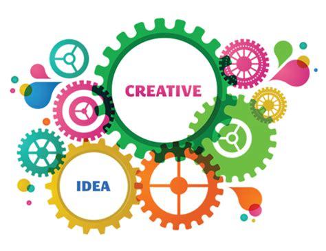 graphics design job kolkata alsoft graphic design internships graduate internships