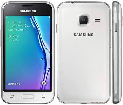 Samsung J1 Dan J2 Samsung Galaxy J1 Nxt Pictures Official Photos