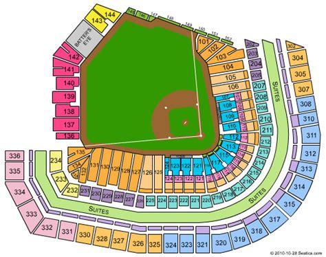 sf giants stadium seating sf giants stadium seating www imgkid the image kid