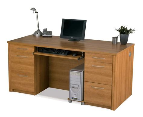 office furniture computer desk news computer desks staples on wood executive desk