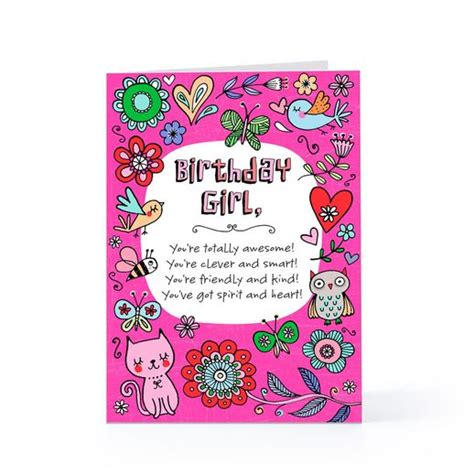 sassy bday card template sassy birthday quotes quotesgram