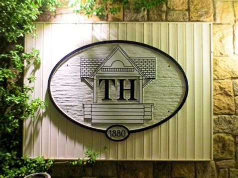 the thompson house the thompson house prices hotel reviews windham ny tripadvisor
