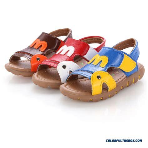 clearance toddler sandals childrens sandals sale sandals for boys