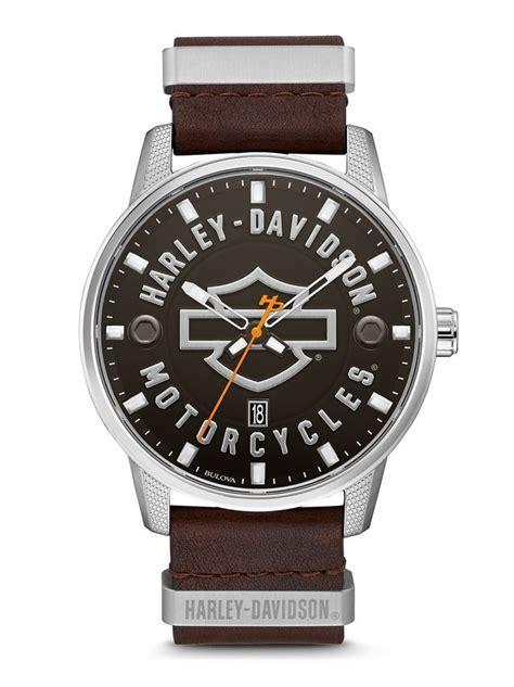 44 best Men's Watches images on Pinterest   Bulova watches